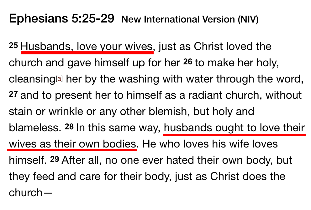cold fusion guy husbands and wives the bible vs the quran