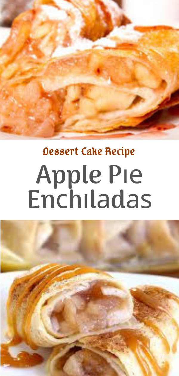 Dessert Cake Recipe | Apple Pіе Enсhіlаdаѕ | dessert cake, easy dessert recipes with few ingredients, easy desserts for a crowd, easy dessert recipes with pictures, easy desserts to impress, dessert recipes for kids, best cake recipes, easy dessert recipes with few ingredients, dessert recipes with, easy dessert recipes with condensed milk, desserts list, amazing desserts to impress, top 10 desserts in the world, list of sweets and desserts, best dessert recipes easy, desserts to try, low calorie baking blog, best dessert recipes easy, pioneer woman desserts for summer, authentic pioneer desserts, best dessert recipes for thanksgiving, trisha yearwood desserts, old school desserts recipes, retro desserts 1960's, top 10 desserts in the world, old fashioned desserts uk, grandma's dessert recipes, best dessert recipes easy, easy dessert recipes no baking, easy dessert recipes with condensed milk, easy chocolate dessert recipes, dessert cake recipe, dessert recipes for kids, easy dessert recipes with few ingredients, easy dessert recipes no baking, easy dessert recipes with condensed milk, dessert recipes for kids, dessert cake, easy western dessert recipes, #desert, #recipe, #cheeseecake, #dessertrecipe, #foodrecipes, #cupcakecakes, #cookingrecipes, #cookierecipes, #cakerecipes, #easydessertrecipes,