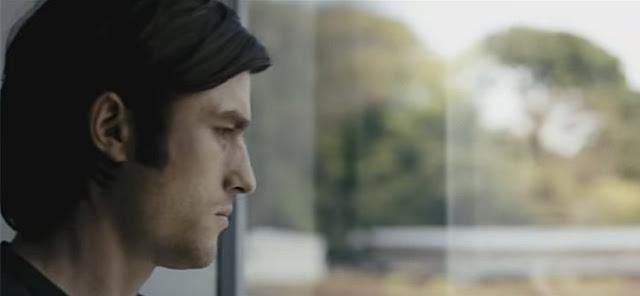 Sinopsis Film I.T. (2016) - Pierce Brosnan, Anna Friel