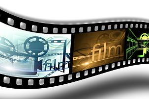 38 Film Inspiratif Tentang Autisme, Sindrom Asperger, dan Disleksia.