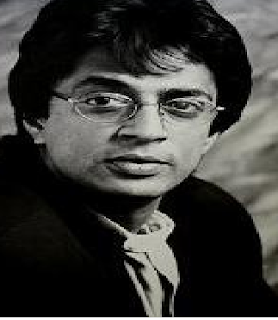 Raghuvaran wife, actor, movie, family, death, son, family photos, death reason, actor family photos, wife rohini, rohini marriage photos, b tech, wiki, biography, age