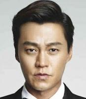 Biodata Lee Seo Jin