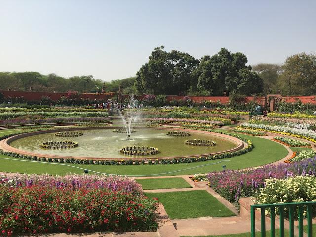 TD7-Mughal-Garden