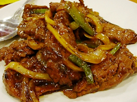 resep steak daging