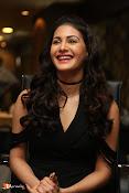 Amyra Dastur Stills-thumbnail-1