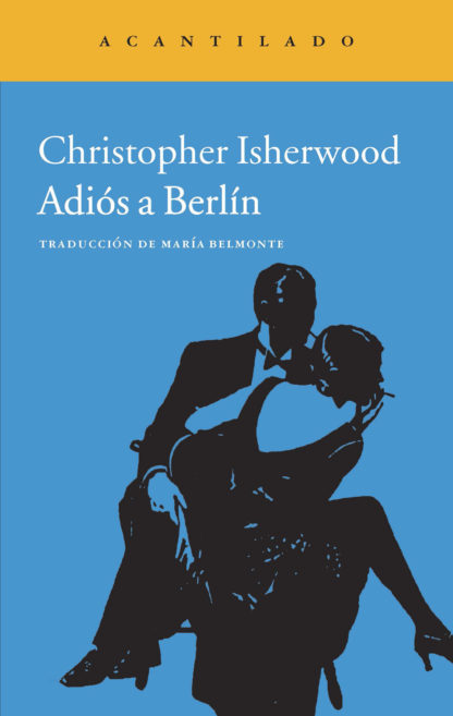 http://laantiguabiblos.blogspot.com/2018/04/adios-berlin-christopher-isherwood.html