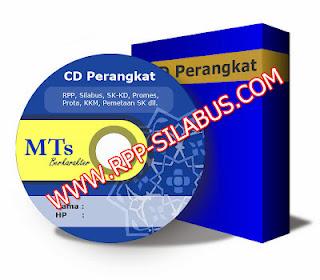 http://www.rpp-silabus.com/p/rpp-dan-silabus-mts-berkarakter.html