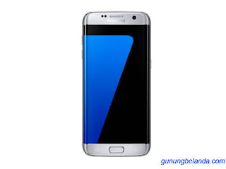 Samsung Galaxy S7 Edge SM-G935F Review Stock ROM