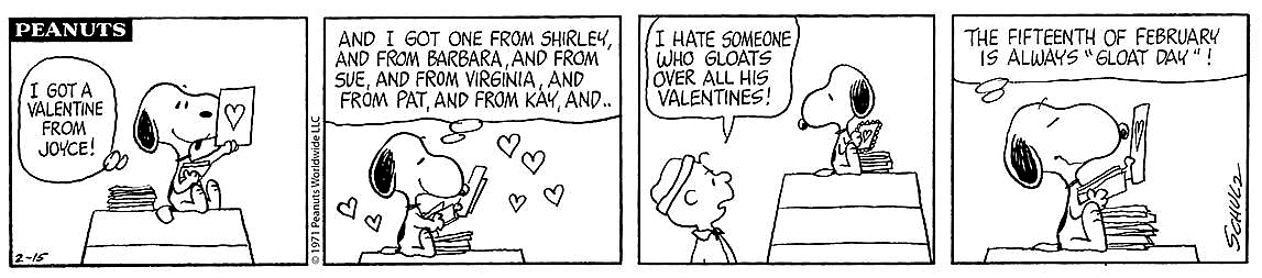 empty mailbox charlie brown. Charlie Brown Watches Hopefully As Snoopy Sits On His Doghouse Reading Huge Stacks Of Valentines\u2014while Own Mailbox Remains Persistently Empty. Empty
