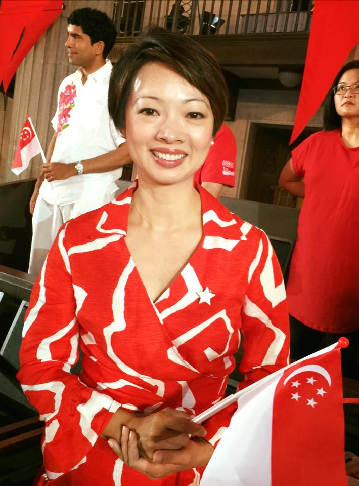 S M Ong: Kevryn who? In praise of older chiobu MPs ...