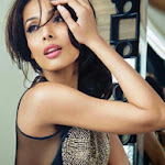 Malaika Arora Khan Looks Extremely Attractive in These Pics !