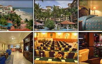 Cari Hotel Di Anyer Yang Aman Secara Online