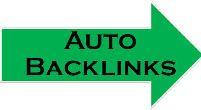 auto backlink 100% work