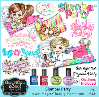 http://www.imaginethatdigistamp.com/store/p943/Slumber_Party.html