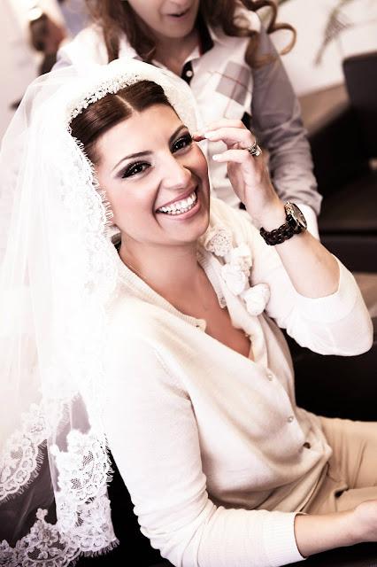 nikah hazırlık resim