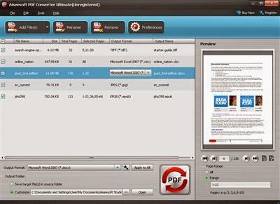 Image2pdf ocr v3.2 registration key