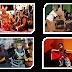 Jenis-Jenis Seni Teater Yang Ada Di Jawa