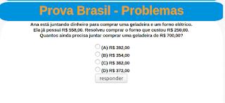 http://www.educajogos.com.br/jogos-educativos/provabrasil/problemas-matematicos/