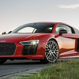 2017 Audi R8 V10 Plus | Audi R8 Car Price | Otomotif News
