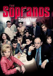 مشاهدة مسلسل The Sopranos الموسم الثالث مترجم كامل  مشاهدة اون لاين و تحميل  The-sopranos-fourth-season-series.56325