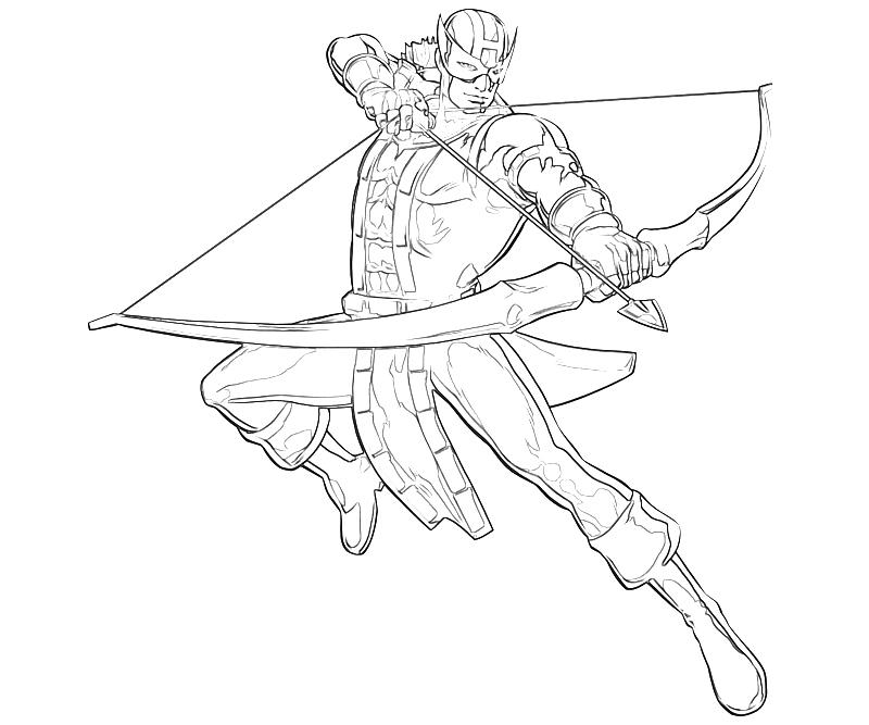 daredevil coloring pages daredevil a blind superhero coloring