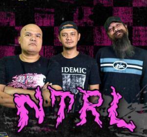 Download Lagu Rock Netral Full Album Lengkap