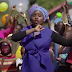 GOSPEL VIDEO | Mercy Masika - Upendo (Official Video)