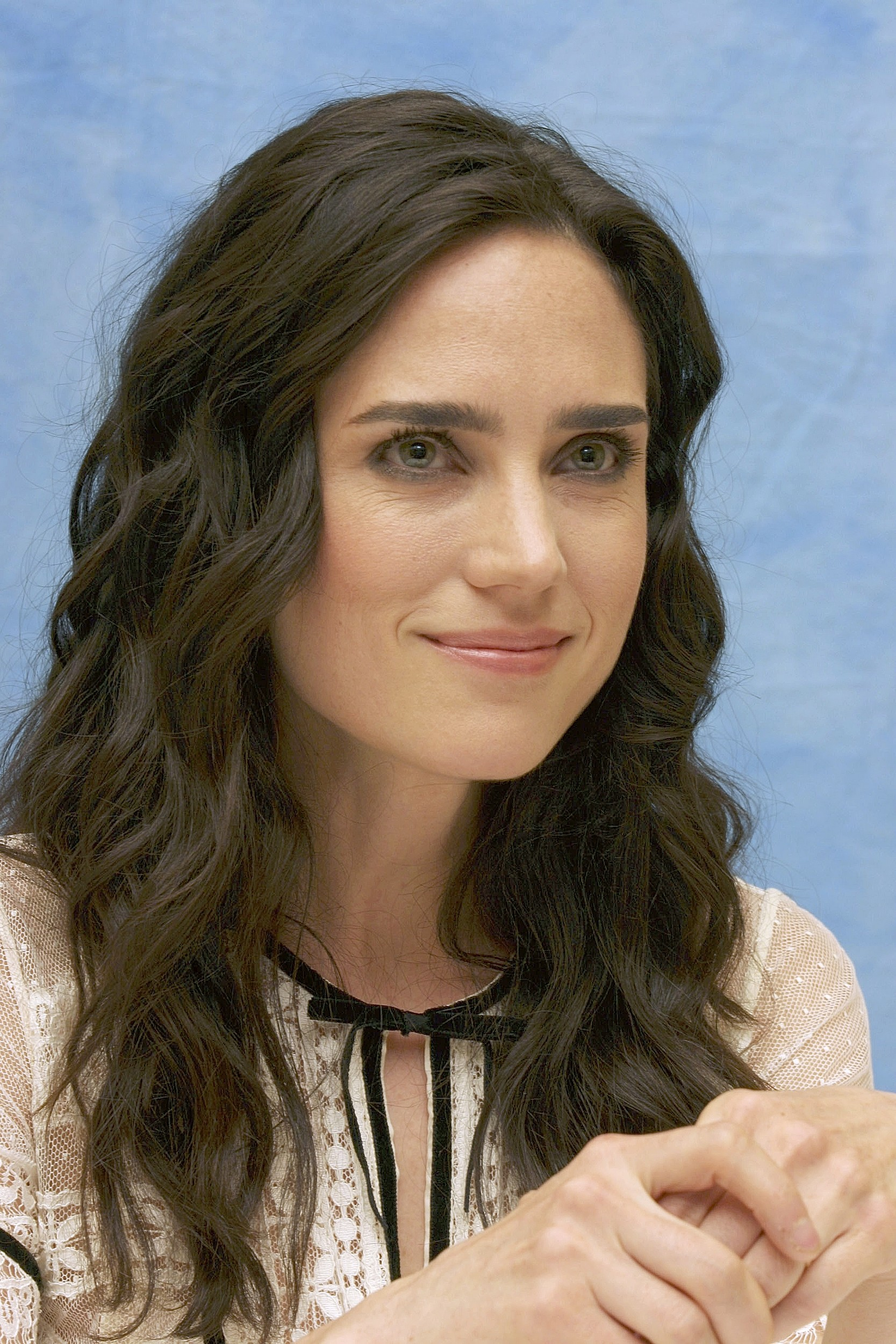 jennifer connelly - photo #30