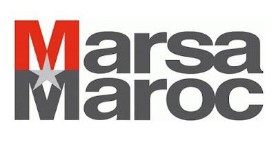 MARSA MAROC : recrute pour son compte des techniciens, TS, BAC+3 ou bien des expérimentés dans différentes spécialités