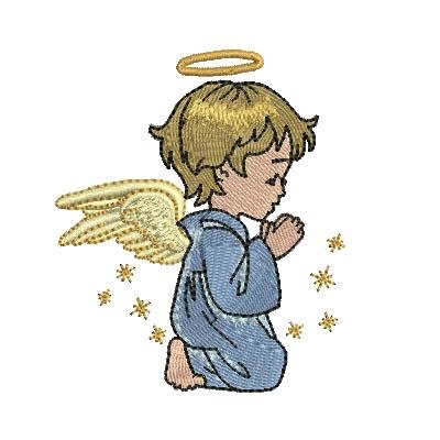 Comunidade Católica Milagre da Vida: 05/26/12