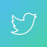 Yeni Twitter'ı Denemek İster misiniz? Hemen Göz Atın!