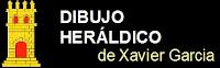 http://dibujoheraldico.blogspot.com.es/