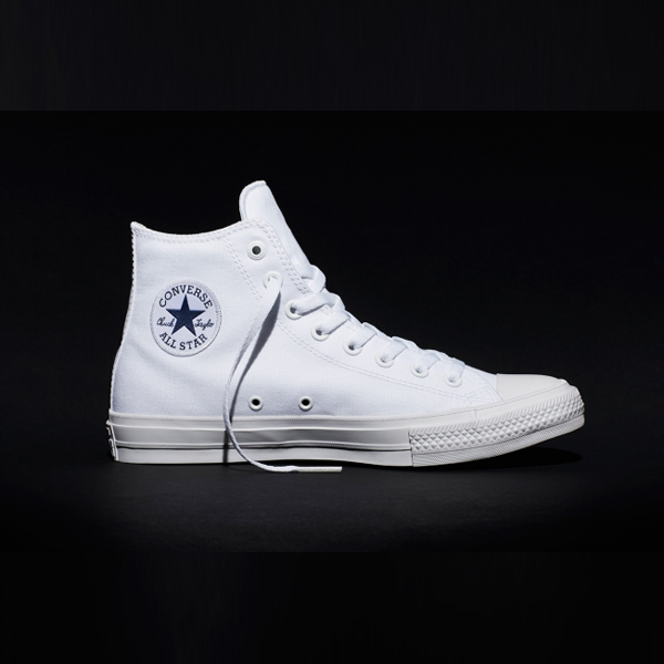 ae9b5bfb74cac0 New Converse in Store Tuesday 7.28.15 – The Darkside Initiative