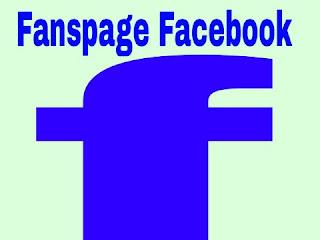 Cara Membuat Widget Fanspage Facebook Popup Di Blog