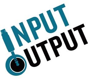 input-output-komputer