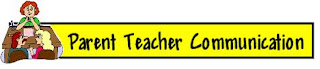 Parent%2BTeacher%2BCommunication Teacher And Parent Communication Letters Template on teacher intro letter to parents, teacher daily log template, teacher parent daily communication template, teacher goodbye letter to families,