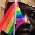 """Tanzânia cria """"delação premiada"""" para gays que entregarem amigos"""