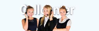 Call center job, pvt jobs, govt job, sarkari job, sarkari naukri, customer care executive