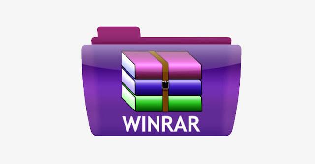 Lỗ hổng trên Winrar vẫn đang bị tấn công liên tục vì phần mềm này không hỗ trợ auto-update - CyberSec365.org