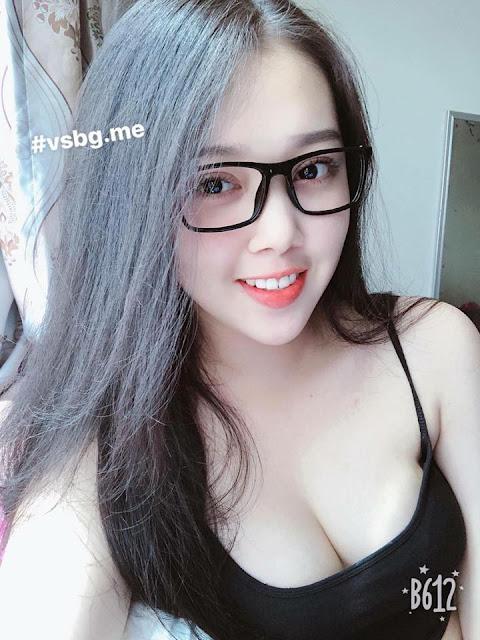 69+ Hình Ảnh Girl Xinh Tự Sướng Trên Facebook Xinh Đẹp Như Mộng
