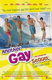 Another gay sequel, 2008