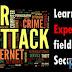 Tài liệu và giáo trình Video học làm Hacker