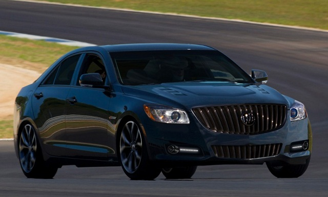 2016 Buick Grand National >> 2016 Buick Gnx Review And Specs Laco Chini Lladi Seno