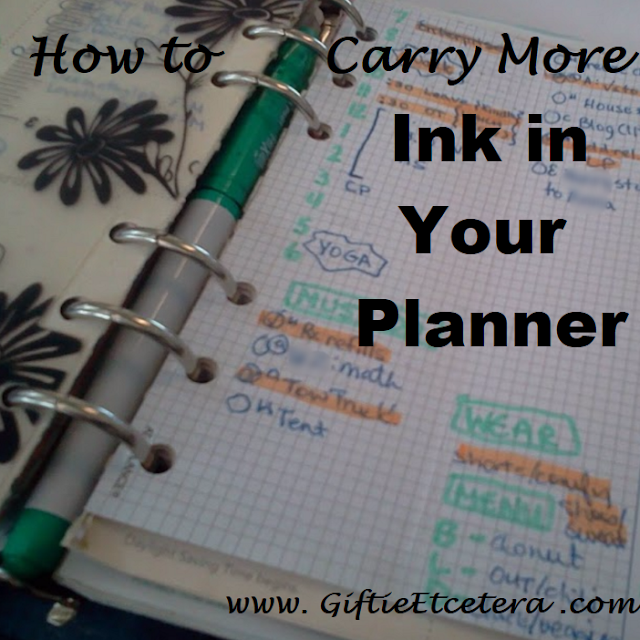 pens, ink pen, ink pens, green ink, pen, planner, write