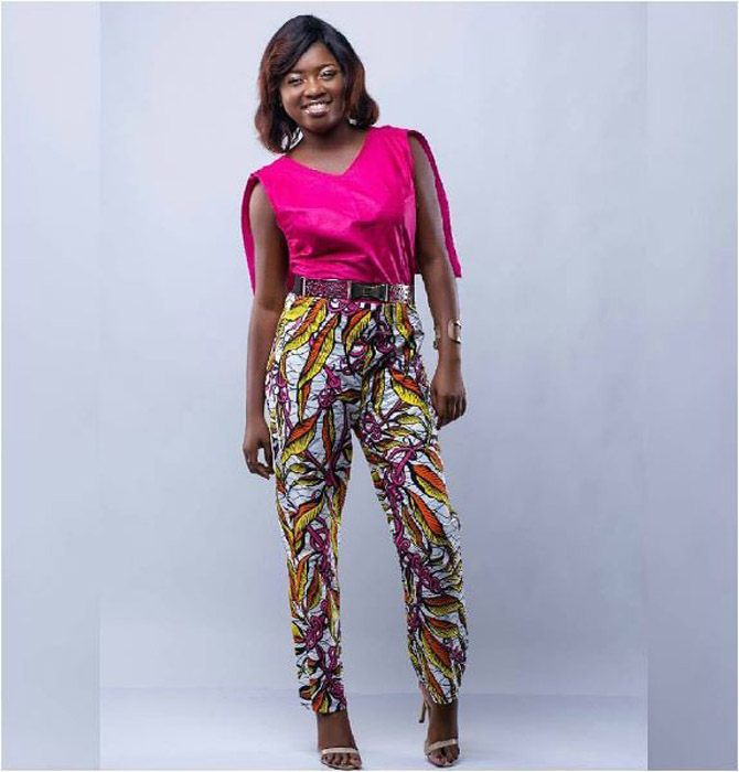 plain and pattern ankara styles (7)