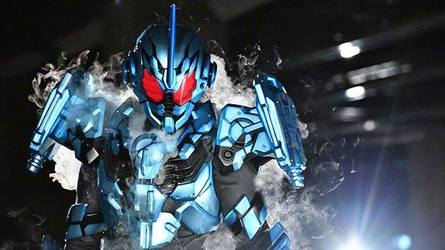 By Photo Congress || Kamen Rider Build Episode 1 Dailymotion