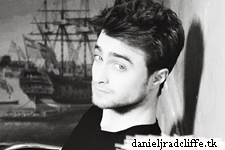 "Google+: Daniel Radcliffe: ""This is my only verified account on social media"""
