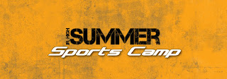 http://4.bp.blogspot.com/-ZDKW1AAj1us/TZ98Q5EDsXI/AAAAAAAAAyo/08NfbURgkrc/s1600/Summer+Sports+Camp2+copy.jpg