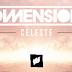 Dimension sorprende con 'Celeste'
