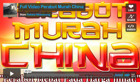 vimeo_perabot-murah-china